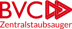 BVC EBS Distribution GmbH