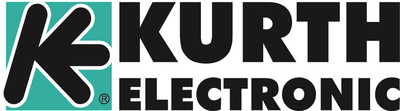 Kurth Electronic GmbH